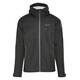 Salewa Puez Aqua 3 PTX Jacket Men Black Out